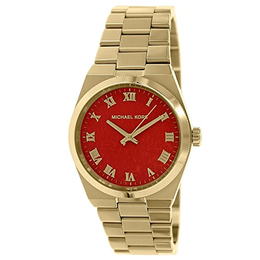 Michael Kors MK5936 Womens Watch