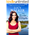 The River is Down: (An Australian Outback Romance)