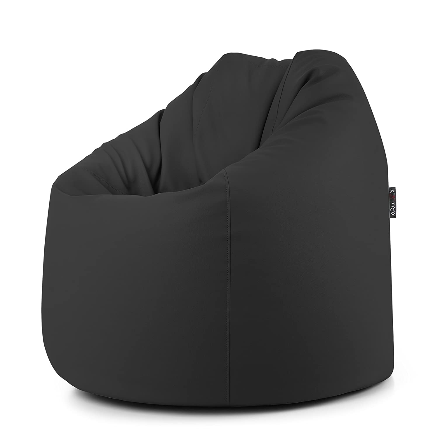 pouf ikea sacco dettagli prodotto with pouf ikea sacco sacco spridd ikea with pouf ikea sacco. Black Bedroom Furniture Sets. Home Design Ideas
