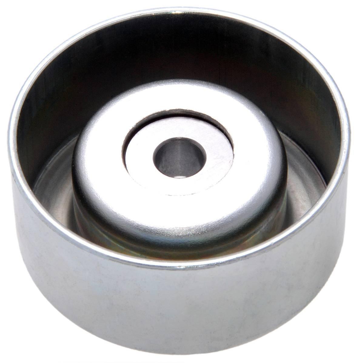Febest - Toyota Tensioner Timing Belt - Oem: 16604-31010