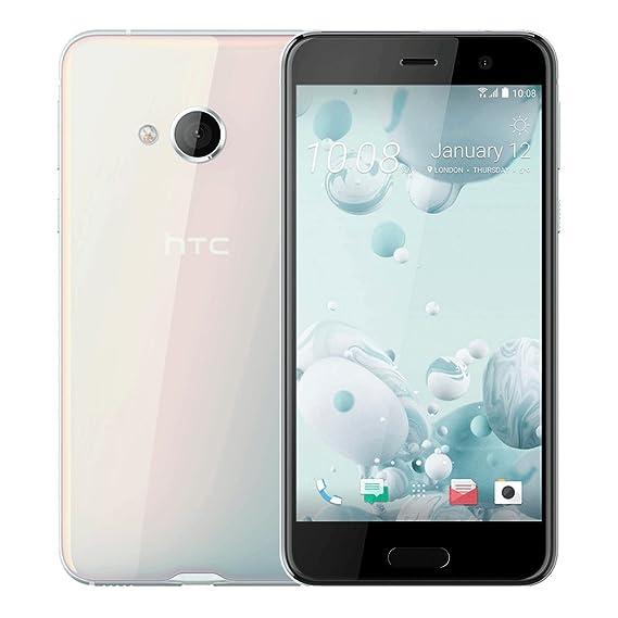 "HTC U Play U-2u 64GB White, 5.2"", Dual Sim, GSM"