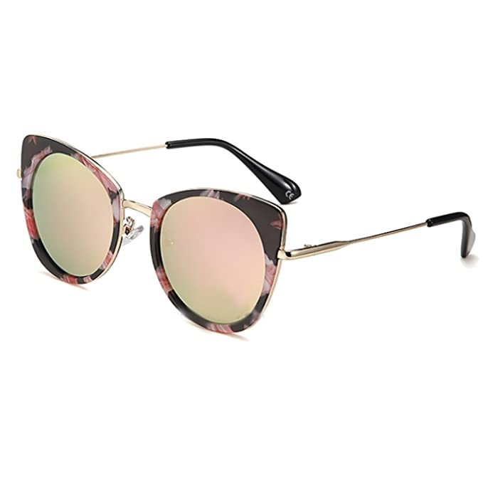 IRIS GLASS Gafas de sol, Diseño y fabricacion ITALIA ...