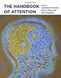 img - for The Handbook of Attention (The MIT Press) book / textbook / text book