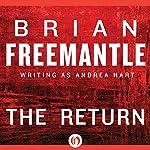 The Return   Brian Freemantle