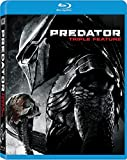 Predator 1-3 Triple Feature Blu-ray