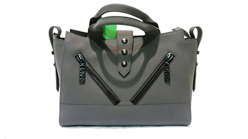 77690d1975 Image Unavailable. Image not available for. Colour: KENZO Medium Kalifornia  Gommato bag