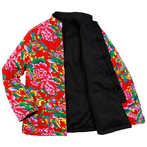 09401312bab http   pattern.anandasatriatravel.com exalt 4 qeyu ...