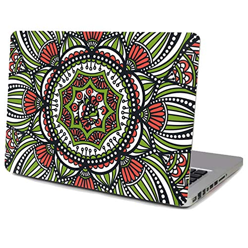 Laptop Skin Notebook Stickers For Mac Computer Sticker For Macbook Air 13 Pro 15.4 Cover,For Mac Pro 13.3inch,A2