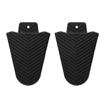 TRW TPC0632 Premium Front Disc Brake Pad Set