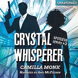 Crystal Whisperer