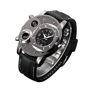 39876d0a238943 人気 かっこいい 腕時計 メンズ おしゃれ ウォッチ 男の子 時計 長持ち 自分用、ビジネスギフト、休暇