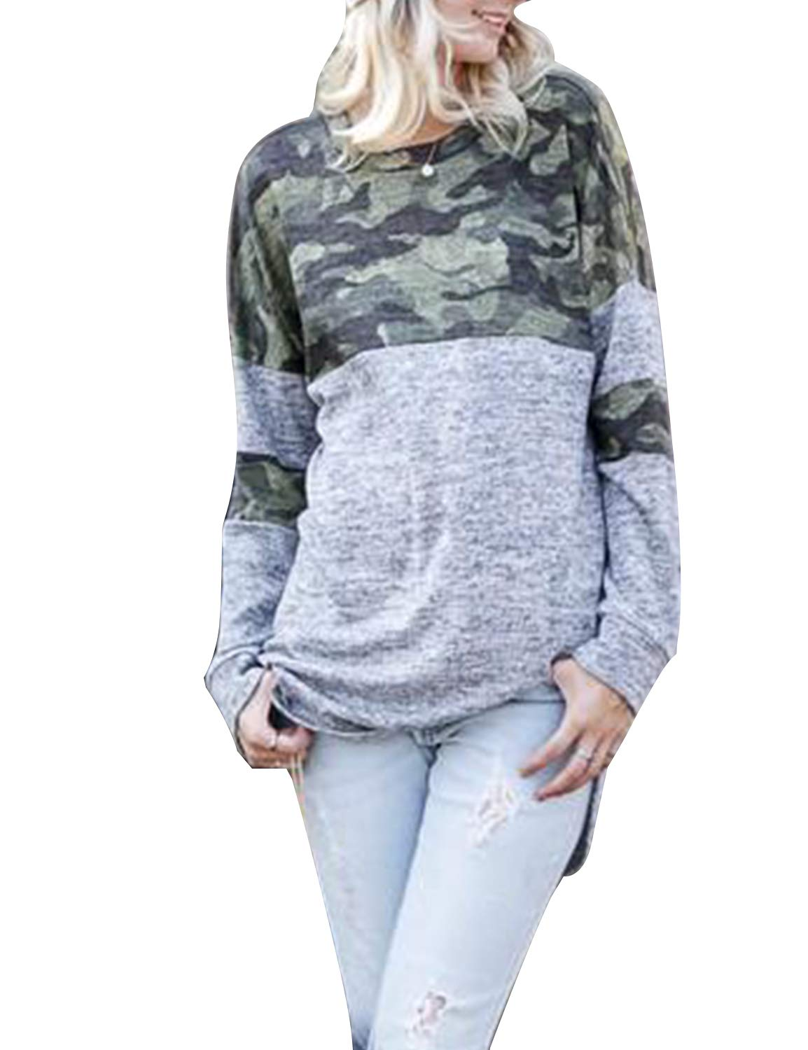 Love this Camo shirt!!