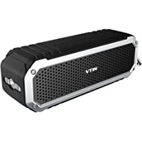 Vtin VicTsing 10W 4.0 Wireless Bluetooth Speaker