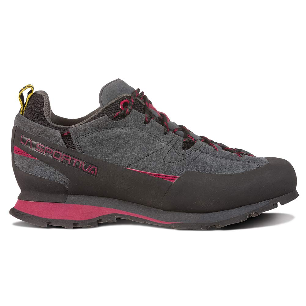La Sportiva Boulder X Womens Approach Shoe 862-GYSG-395