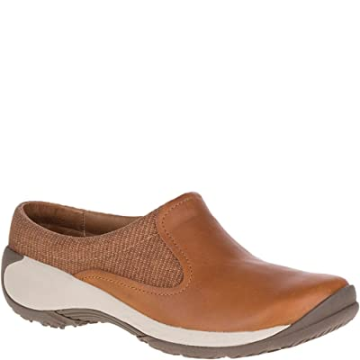 Merrell Women's Encore Q2 Slide Fashion Sneaker   Fashion Sneakers