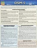 dsm 5 chart - Dsm-5 Overview