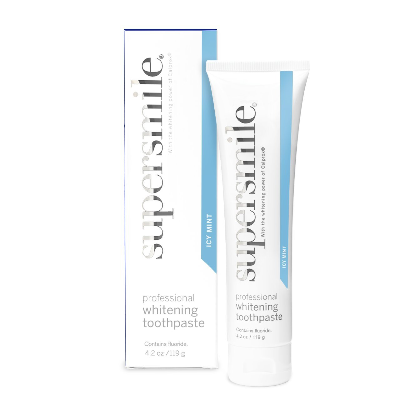 Amazon Com Ontel Miracle Teeth Whitener: Amazon.com : Myntsmile Toothpaste For Porcelain Veneers