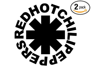 peppers Red logo chili hot