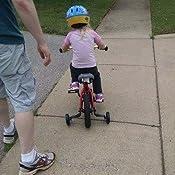 "Amazon.com: Bicicleta Paw Patrol 12"": Sports & Outdoors"
