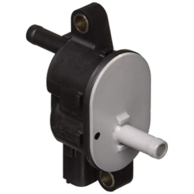 Standard Motor Products CP642 Canister Purge Solenoid: Automotive