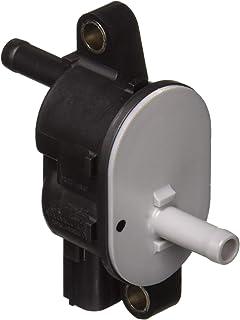 Amazon com: Kia 28910-26900 Vapor Canister Purge Solenoid