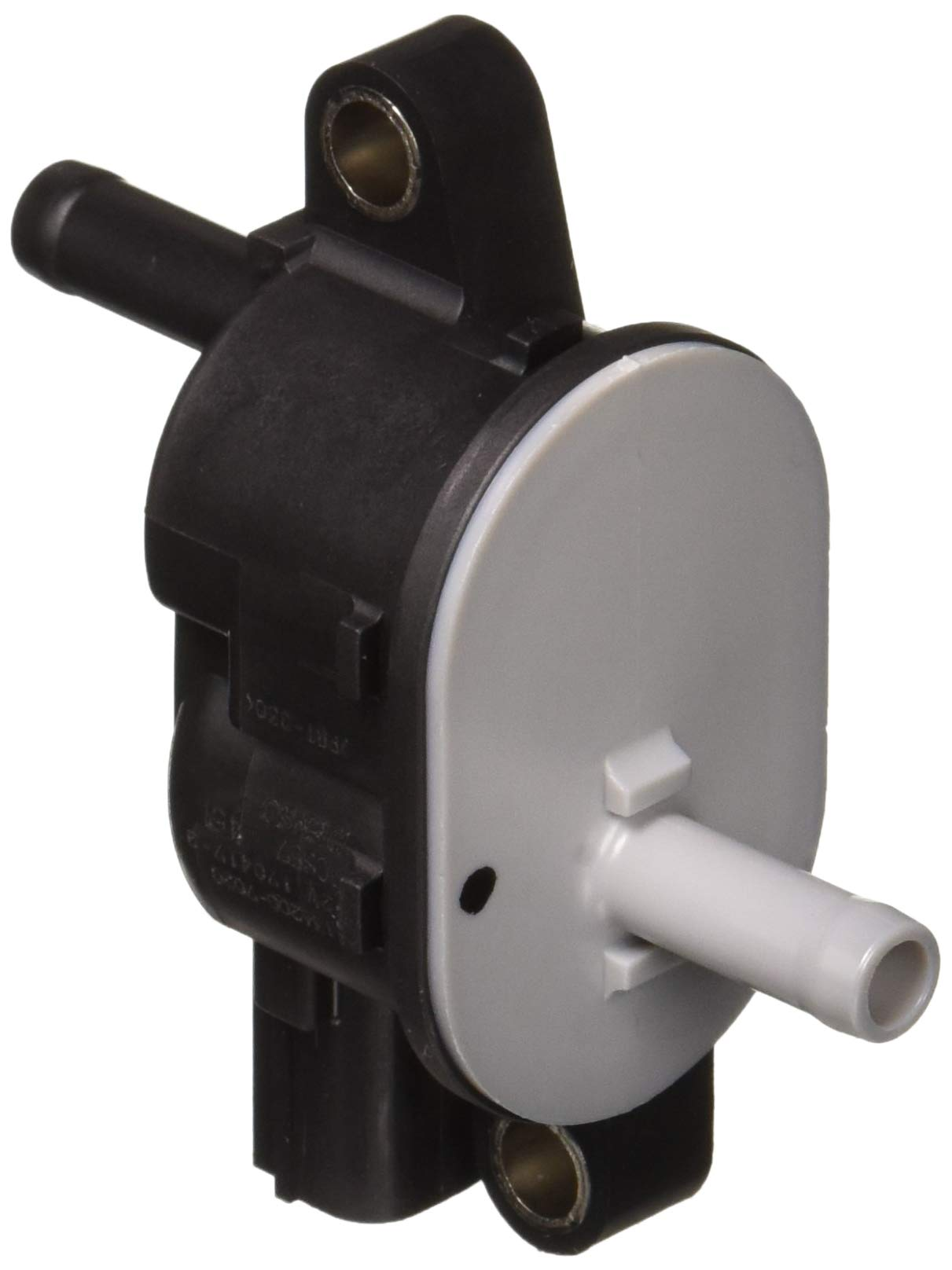 Standard Motor Products CP642 Canister Purge Solenoid