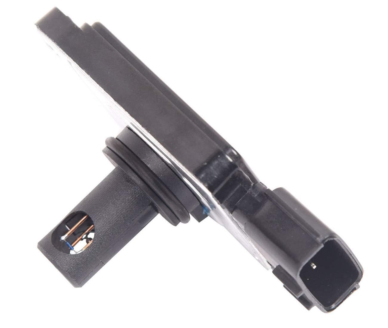 Bapmic 13400-64G00 MAF Mass Air Flow Meter Sensor for Chevrolet Tracker Suzui Esteem