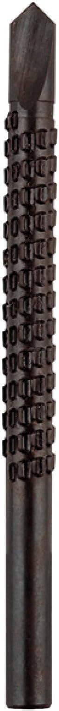 KWB 4940-00 Fr/äsbohrer