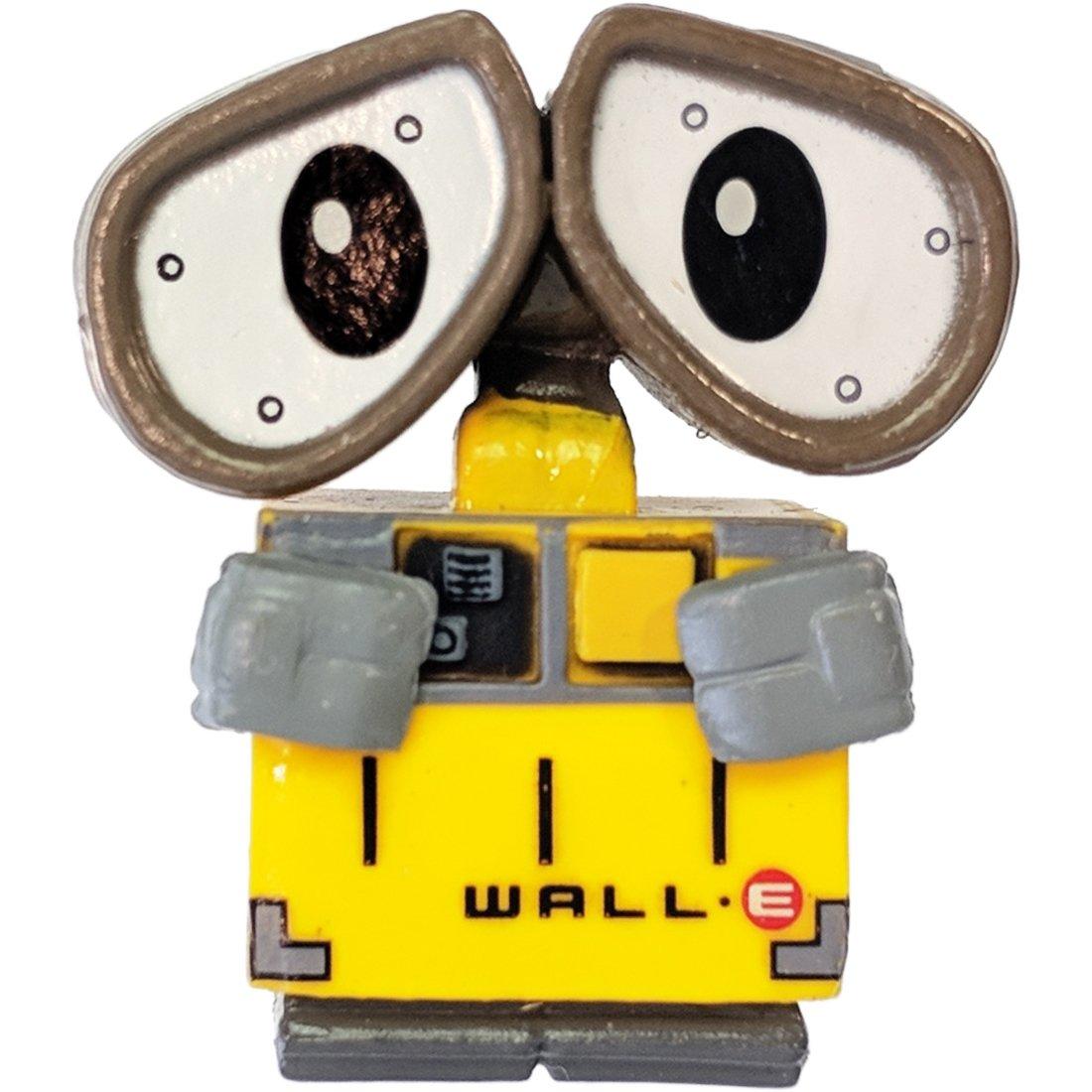 Amazon.com: Funko Wall-E: Disney Pixar – Wall-E X tamaño ...