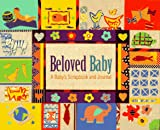 Beloved Baby, Michaela A. Davis, 0671522698