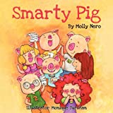 Smarty Pig, Molly Nero, 1612440487