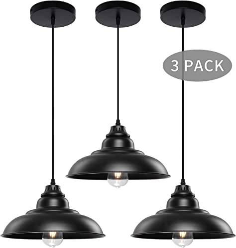 Pendant Lights Modern Pendant Light