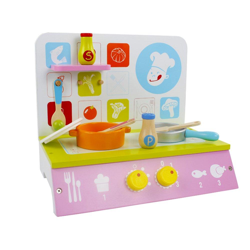 Schön Küche Spielzeug Set Bilder - Küche Set Ideen - deriherusweets.info