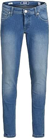Jack & Jones Jeans para Niños