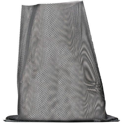 by 26-Inch Large Mesh Pump Bag by Pondmaster ()