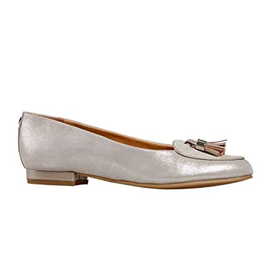 van dal shoes womens
