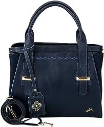 VELEZ Women Genuine Colombian Leather Purse Handbag | Carteras de Cuero para Mujer