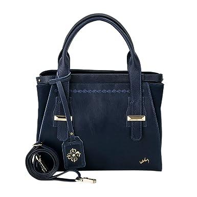 daa3657cf Amazon.com: Velez Womens Genuine Colombian Leather handbags Credit Card  Holder Hobo Shoulder Tote Bags | Carteras y Bolsos de Cuero Colombiano para  Mujeres ...
