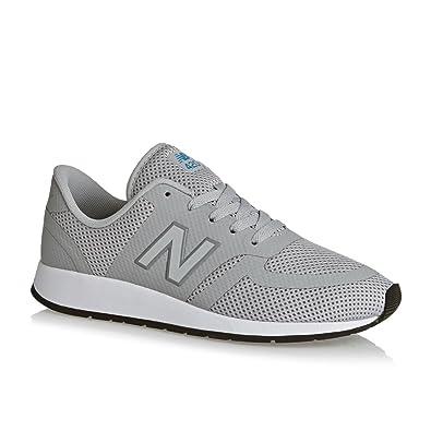 New Balance 420 M228;dchen Sneaker Blau