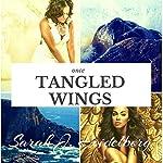 Once Tangled Wings | Sarah J. Heidelberg
