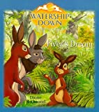 Image of Watership Down: Fiver's Dream