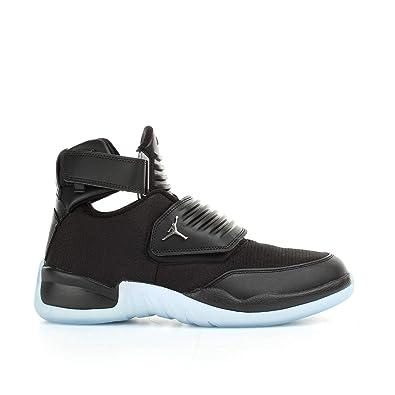 2b2e12d9a2354d Jordan Generation 23 Mens Style   Aa1294 Mens Aa1294-010 Size 8.5