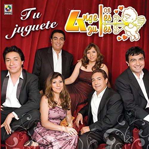 Stream or buy for $4.99 · Tu Juguete