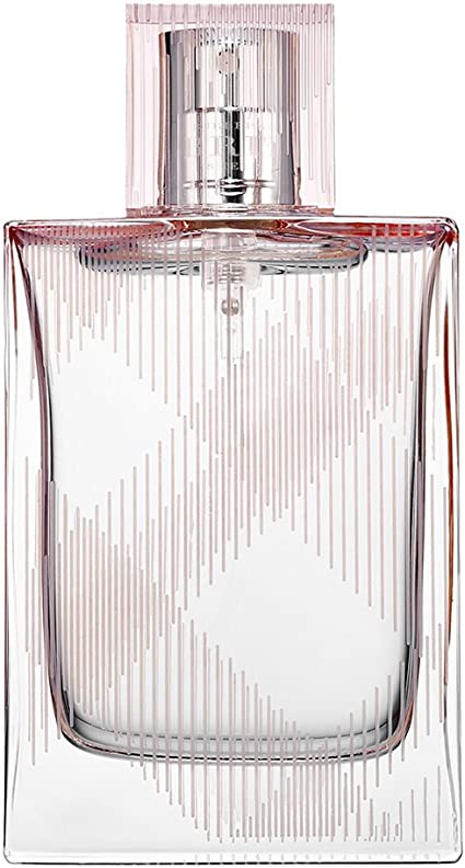 Burberry Brit Sheer Perfume para Mujeres de Burberry 30 ml