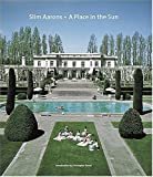 img - for Slim Aarons: A Place in the Sun book / textbook / text book