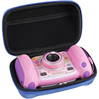 Hermitshell Hard EVA Carrying Case for VTech Kidizoom Camera Pix by