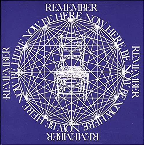 image for Be Here Now