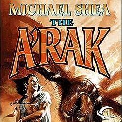 The A'Rak