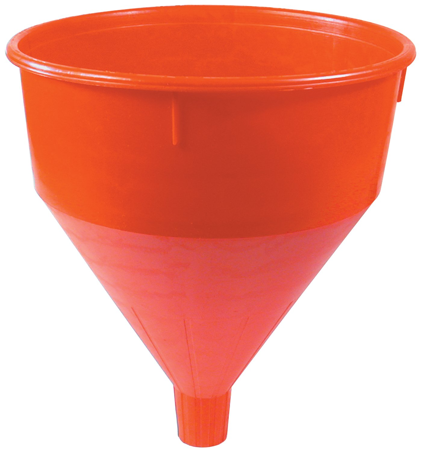 Allstar Performance ALL40100 Funnel with Brass Screen - 6 Quart