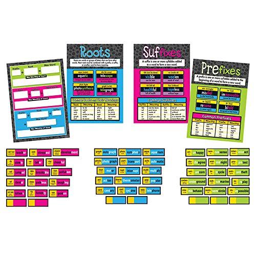 affixes board games - 9